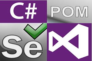 framework-dev-post-image
