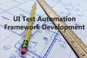 Framework Development